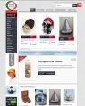 KMc Chandlery - KMc Trading Ltd - Fleetwood