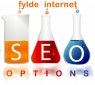 12 Month Comprehensive SEO plan by Fylde Internet
