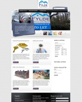 Fylde Property Lettings